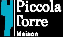 Maison Piccola Torre
