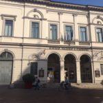 teatro-cagnoni-1